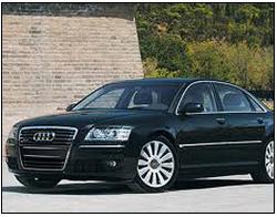 Audi Repair Services - Audi repair denver