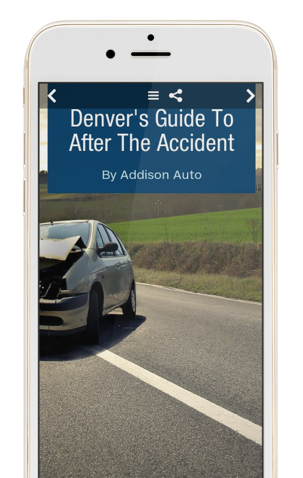 after-a-denver-car-accident-guide-765591-edited.png